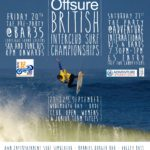 2013-Offsure-British-Interclub-Championships-Poster