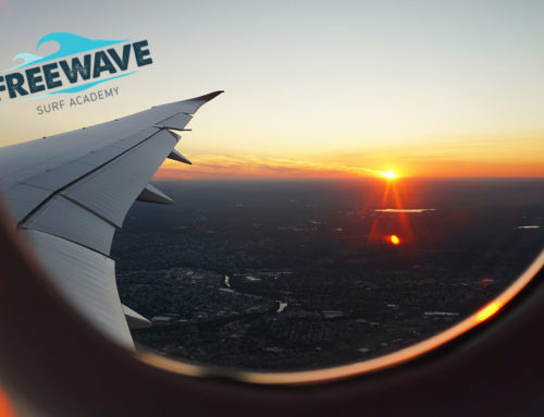 6 Airline surfboard fees, how to pack your surfboard and know your baggage rights!
