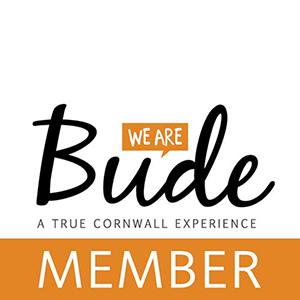 Bude-member-logo-Freewave