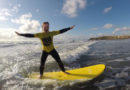 Freewave-Surf-Academy-Individual-Lessons-2