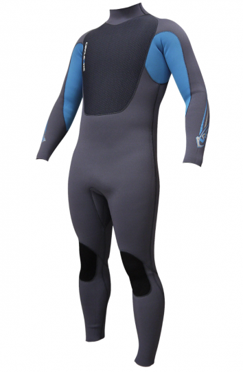 Circle One Wetsuit Arctic Winter Wetsuit