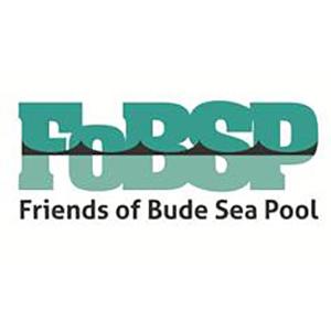 friends-of-bude-sea-pool