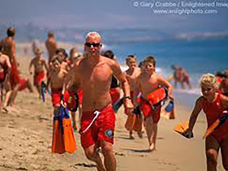 kids-lifeguarding-1
