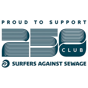 surfers-against-sewage