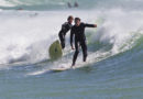 surfing in bude33